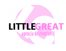 Little Great Eventos