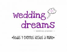 Wedding Dreams
