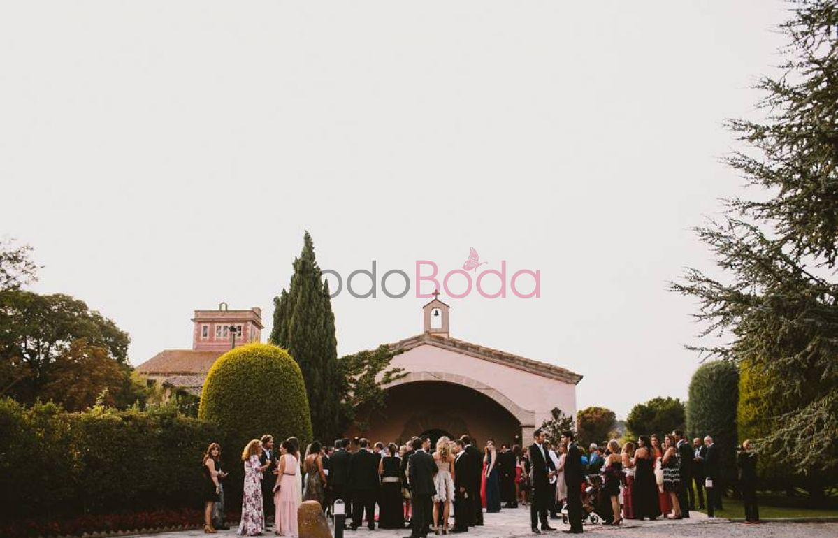 Tu boda en Splendid Events 1