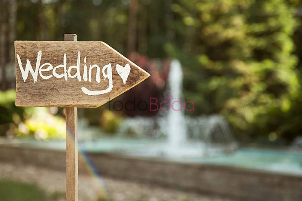 Tu boda en The Wedding Lab 2