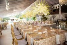 luxury-wedding-decor-table