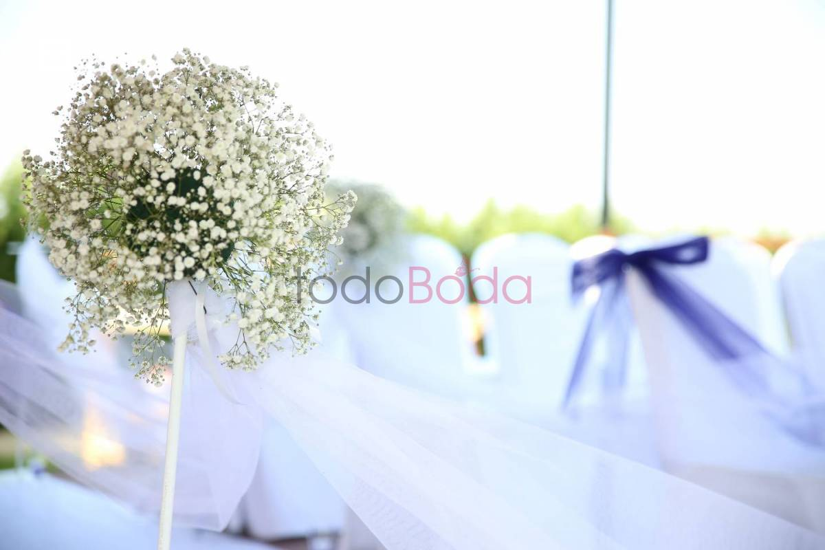 DETALLE CEREMONIA FLOR NATURAL-iloveimg-compressed