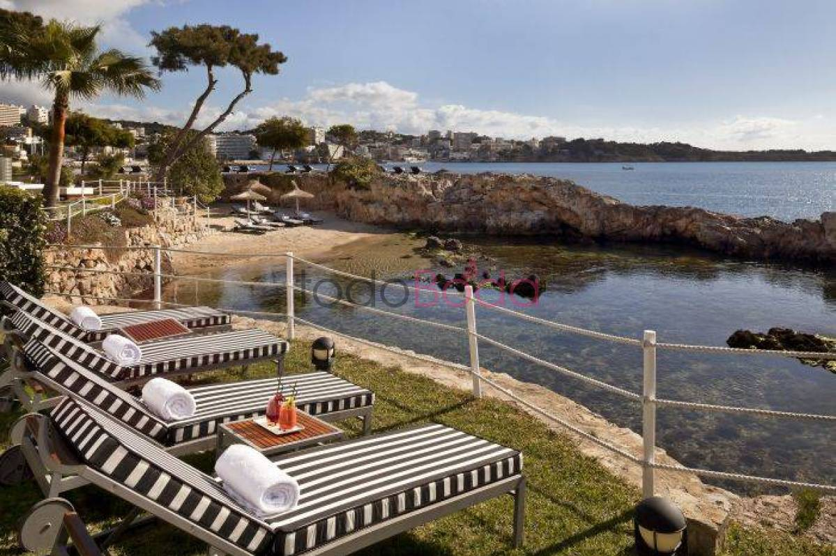 211GranMeliaDeMar-Exclusive_Beach