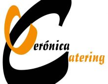 Veronica Catering