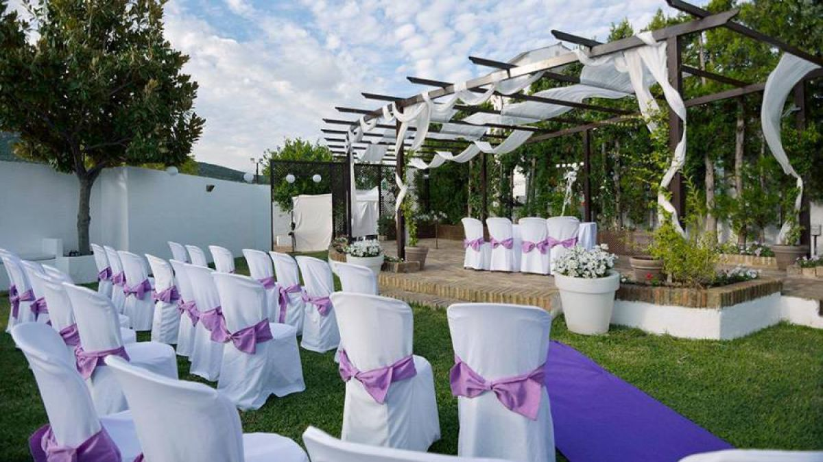 Tu boda en Catering Pick Up 0
