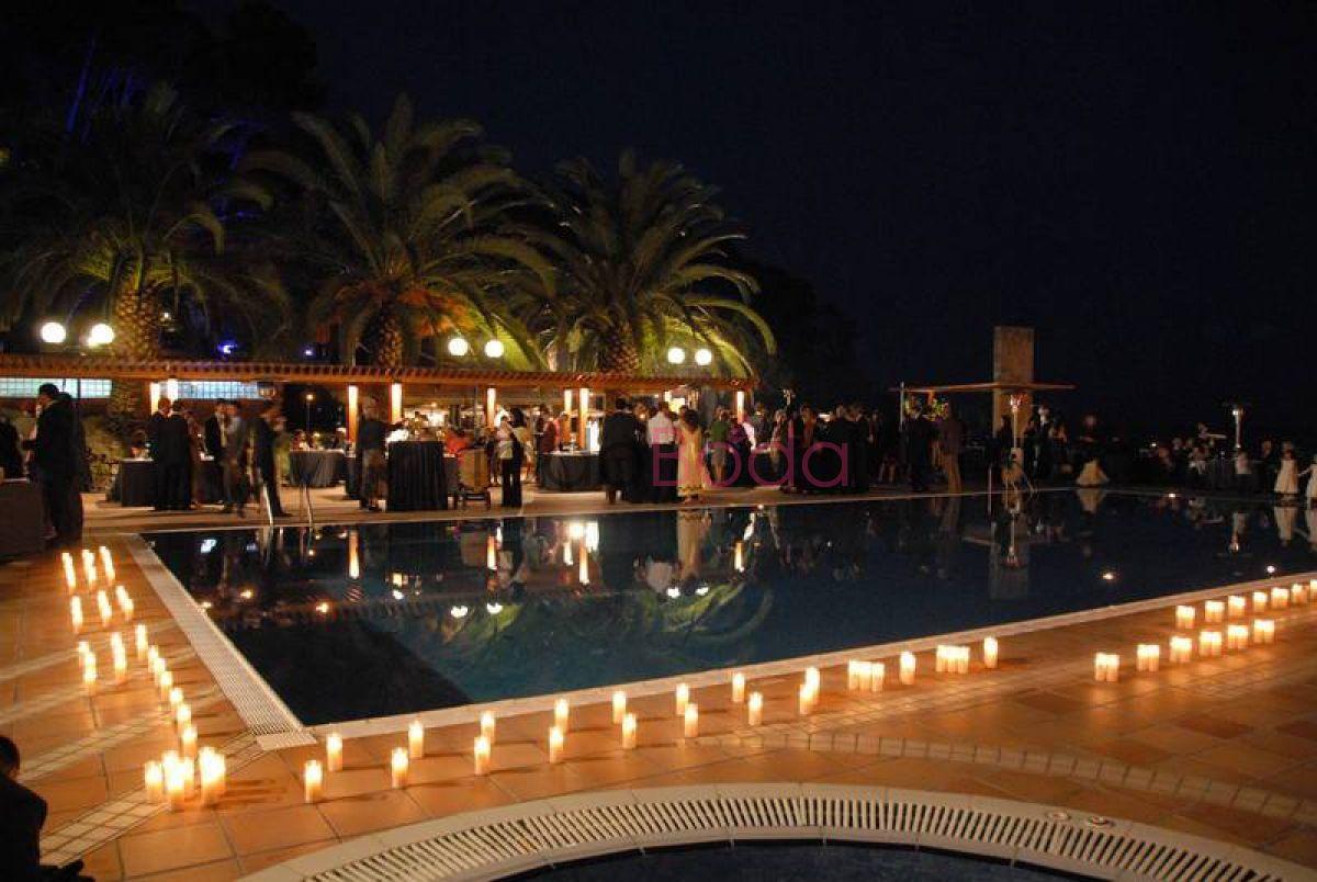 Matrimonio Simbolico En Santa Marta : Hotel santa marta