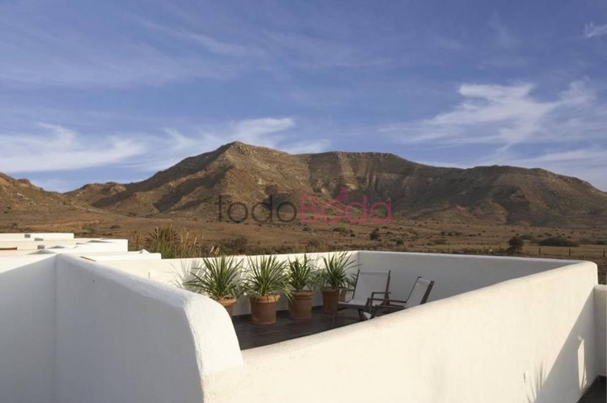 Hotel los patios - Hotel los patios almeria ...