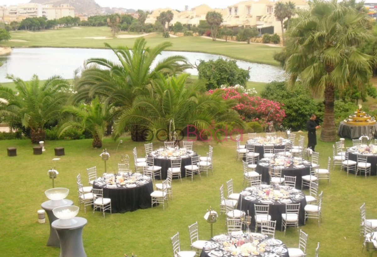 alicante golf banquetes 4