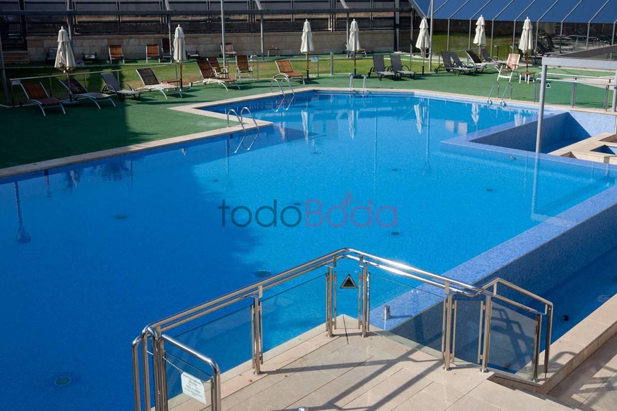 Hotel nelva hoteles murcia - Hoteles en murcia con piscina ...