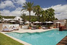 Can Lluc Boutique Country Hotel & Villas