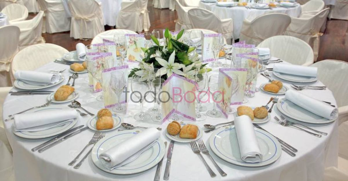 Tu boda en Grand Palladium Palace Ibiza Resort & Spa 12