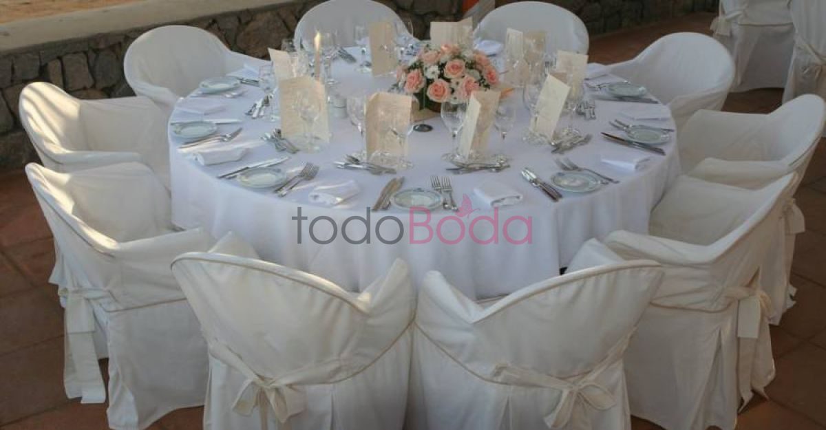 Tu boda en Grand Palladium Palace Ibiza Resort & Spa 11