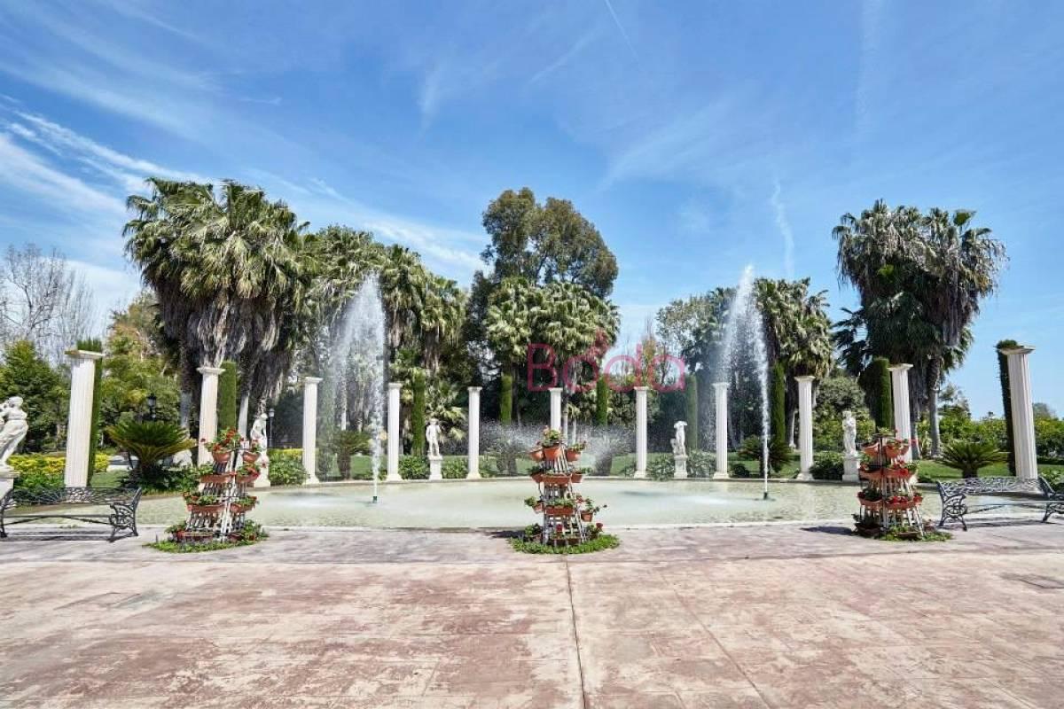 jardines la hacienda ForJardines La Hacienda