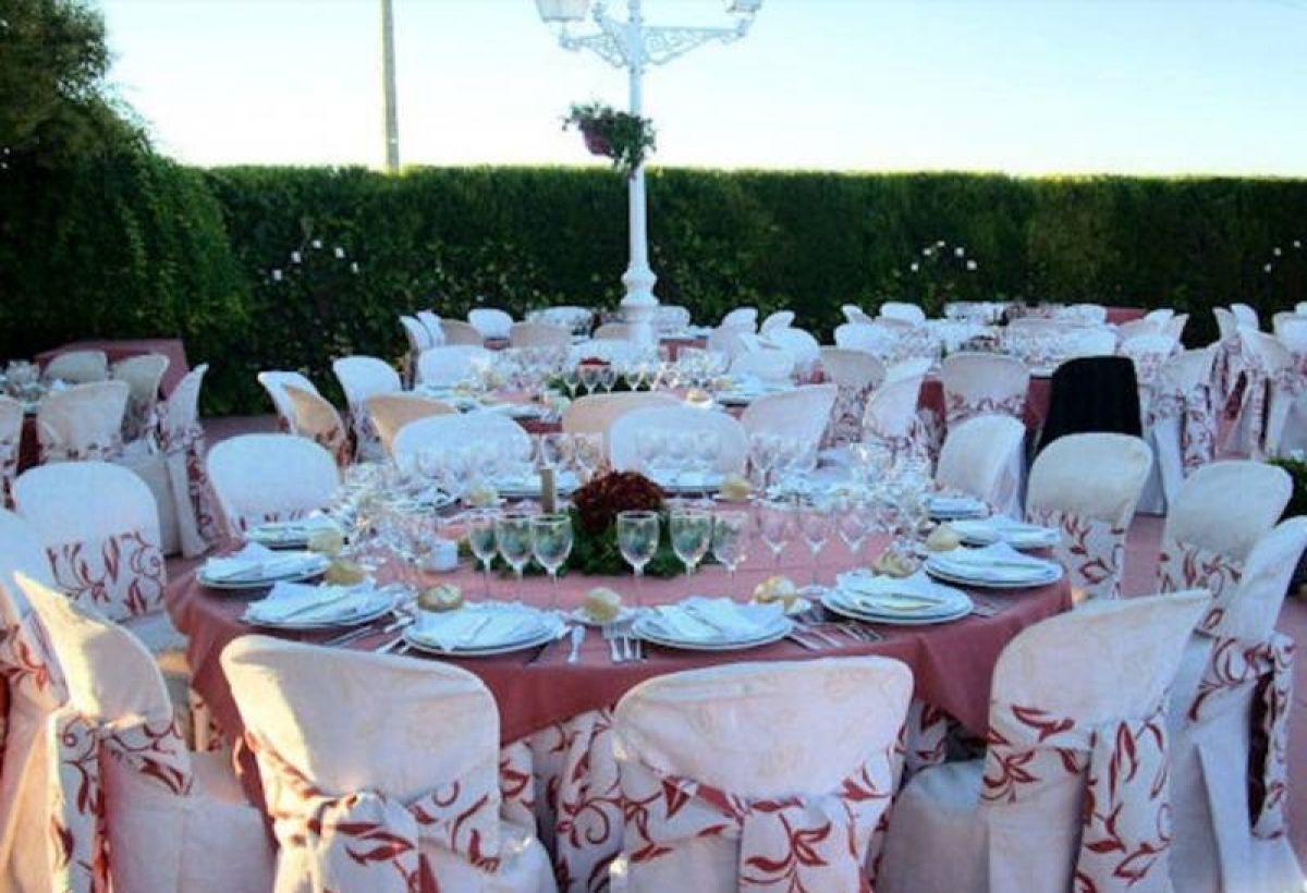 6b1cd87b Tu boda en Villa Mi Esperanza 0