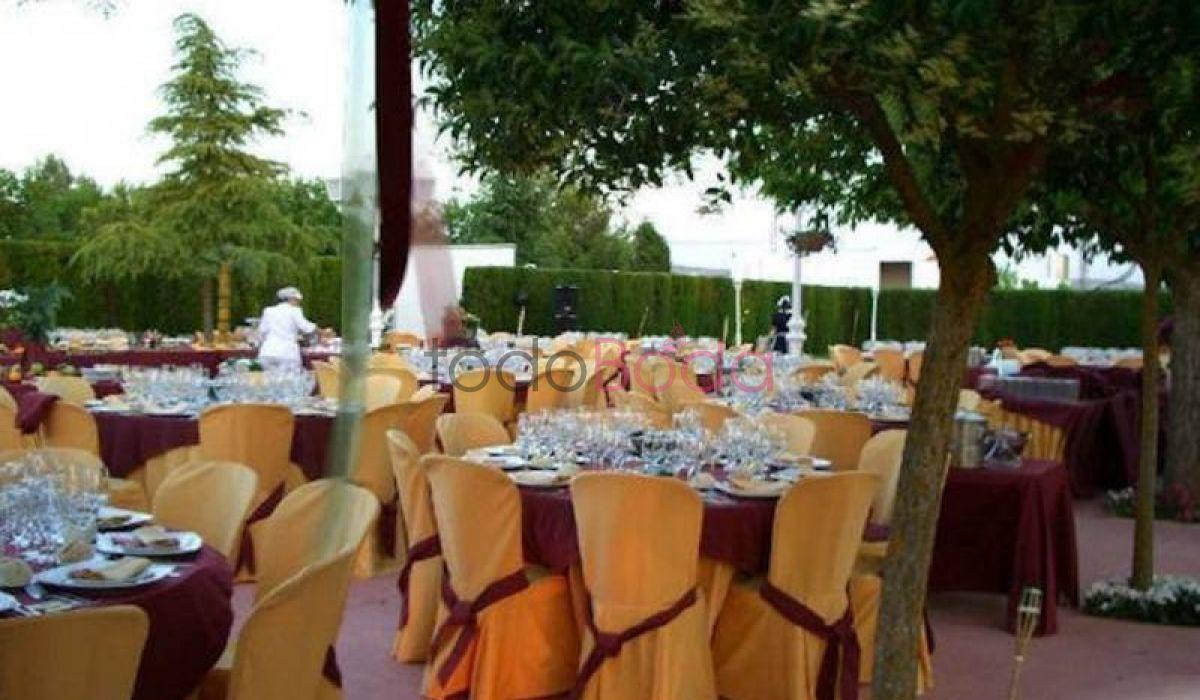 7ec8be76 Tu boda en Villa Mi Esperanza 5