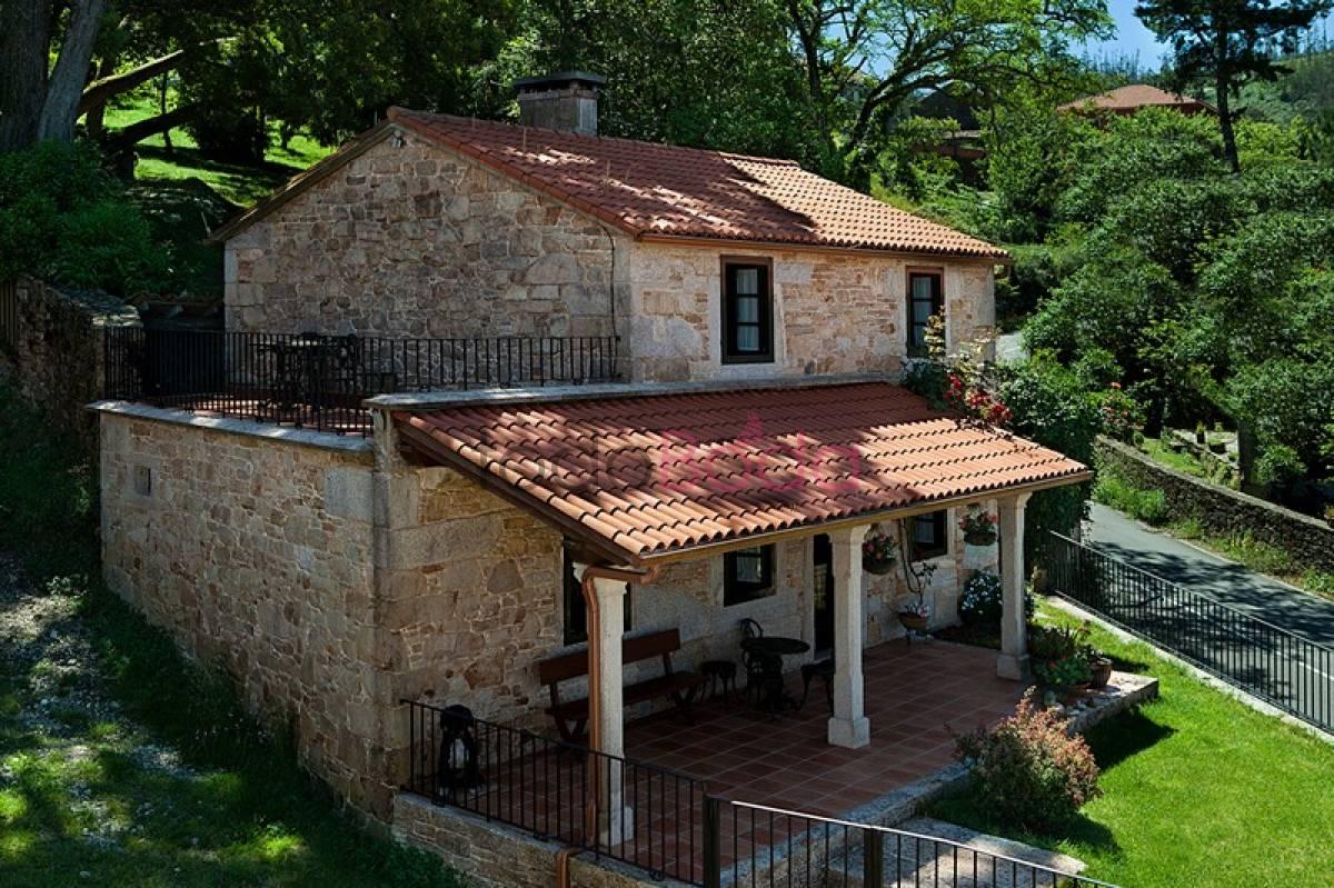 A torre de laxe hoteles laxe - Casas turismo rural galicia ...