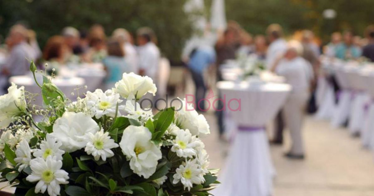 Tu boda en Cotonera Events 9