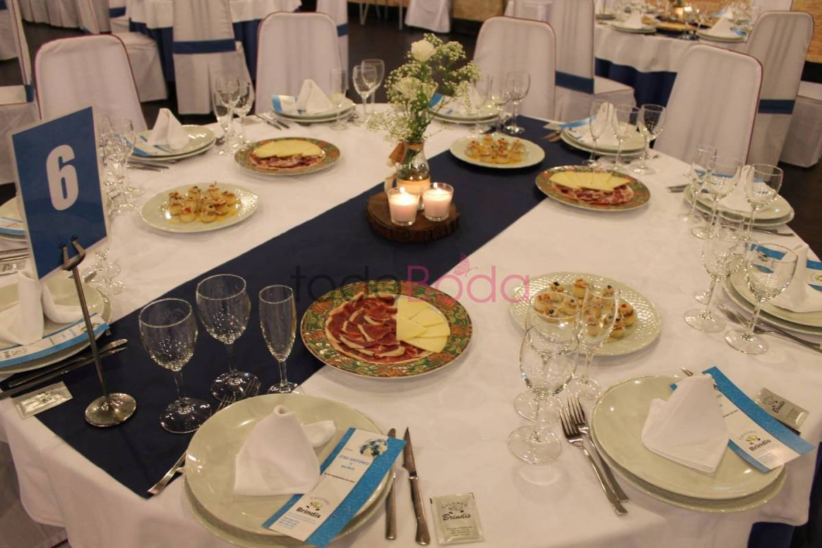 SALONES BRINDIS CATRAL BODAS EVENTOS EN GENERAL