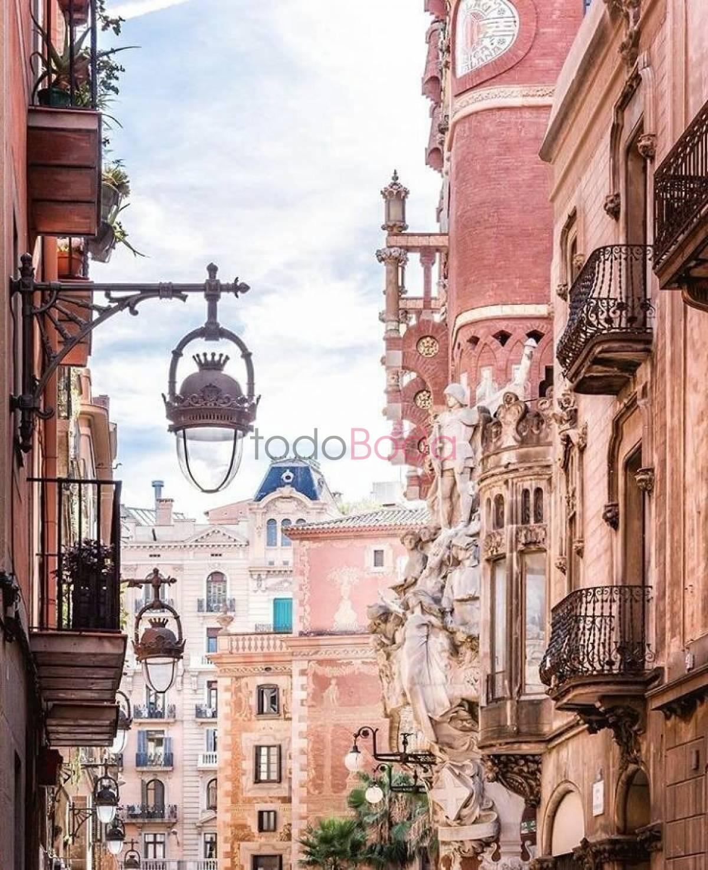 Casa de la seda espacios con encanto barcelona - Bodas con encanto barcelona ...