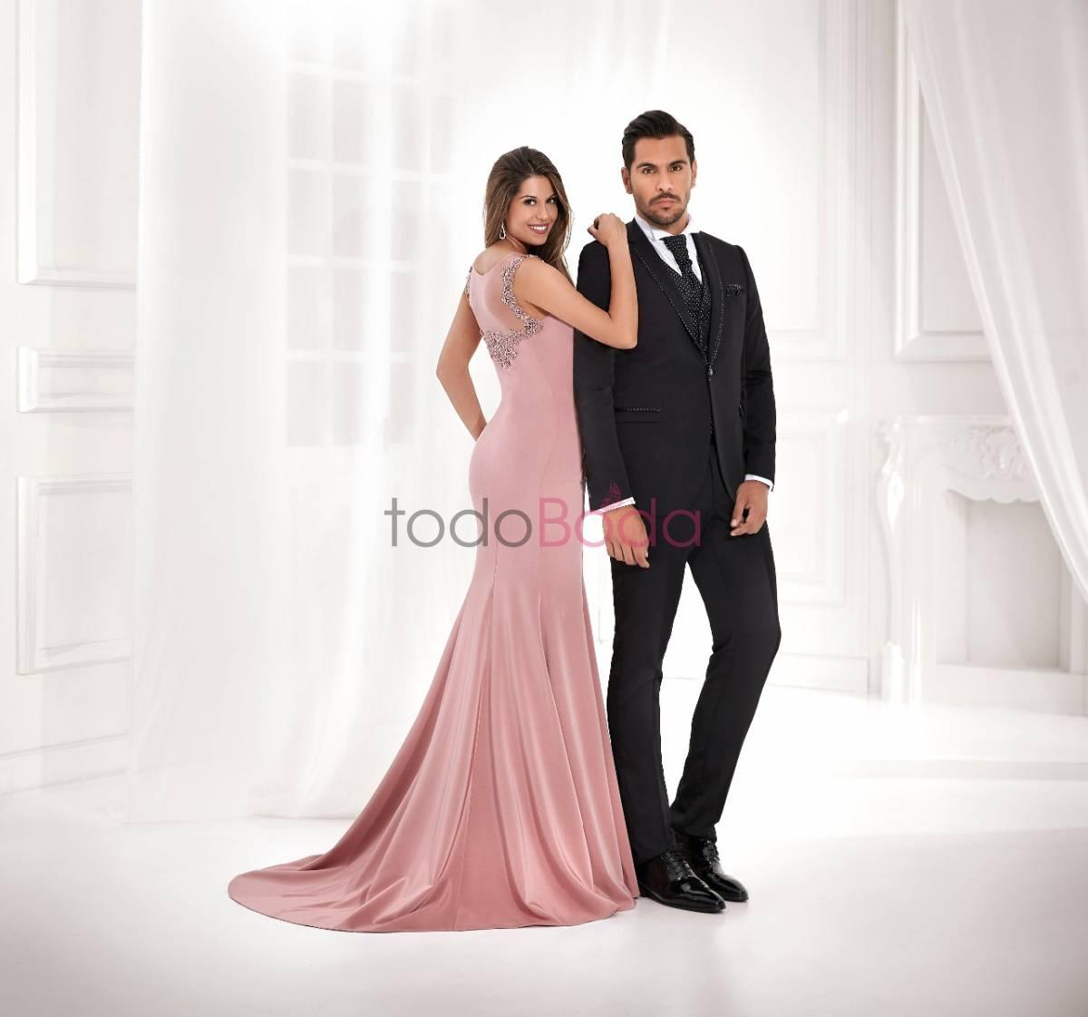 Vestidos para boda de dia sevilla