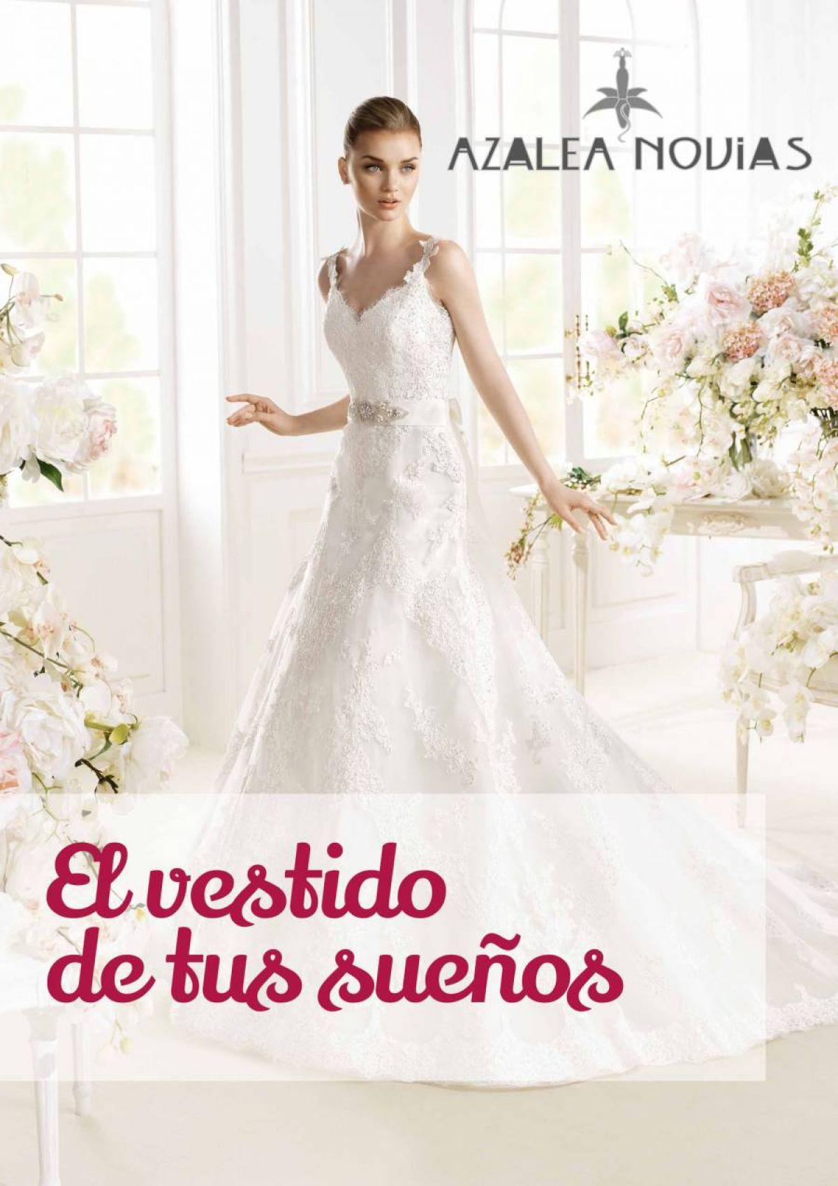 274fa2da19 Precios vestidos fiesta azalea novias – Vestidos de mujer