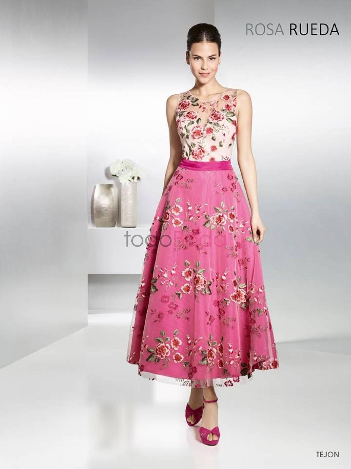 Charmant Vestidos De Novia Granada Galerie - Hochzeit Kleid Stile ...