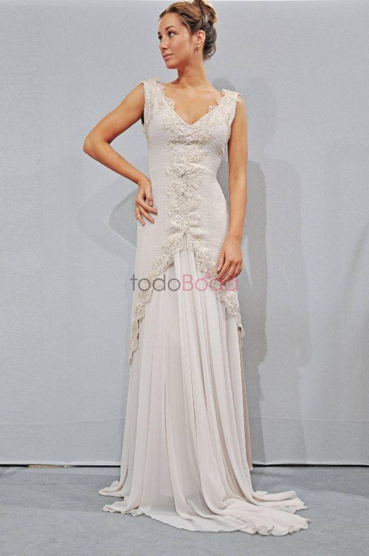Tienda vestidos novia portugalete