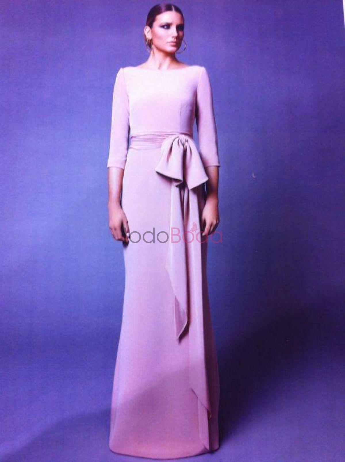 Moderno Vestidos De Novia Alicante Ideas Ornamento Elaboración ...