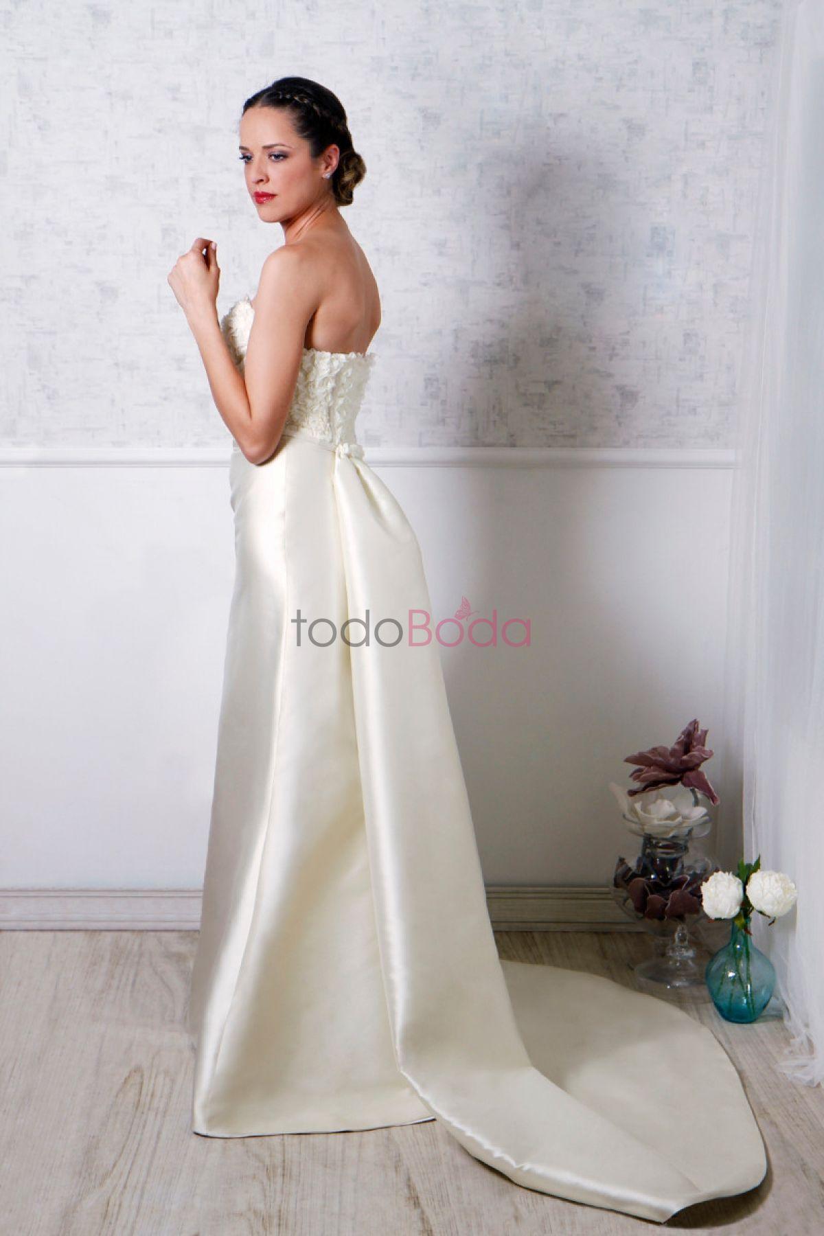 Alquiler vestidos fiesta vigo