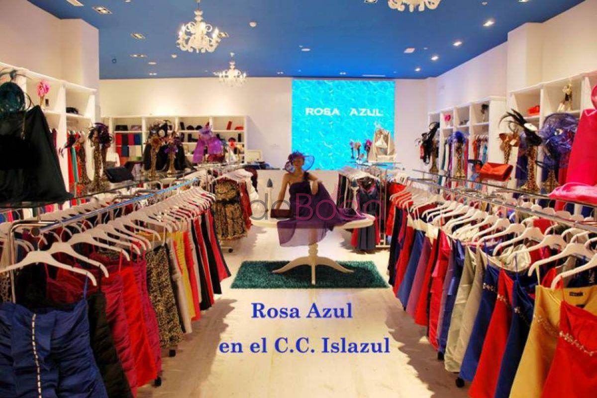 Tiendas De Vestidos De Fiesta En Isla Azul Cheapest 163ad 0ec60