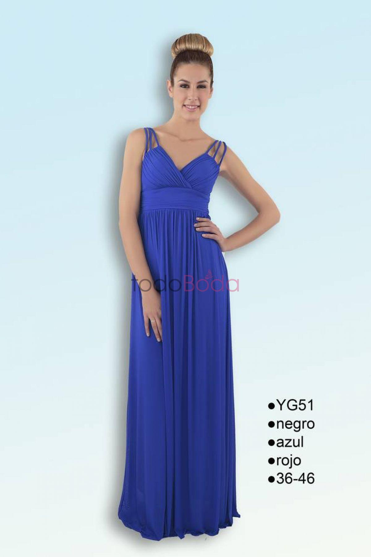 333fc5395 Tu boda en Rosa Azul Plenilunio