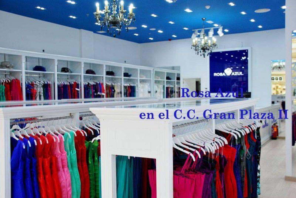 Boutique vestidos fiesta majadahonda