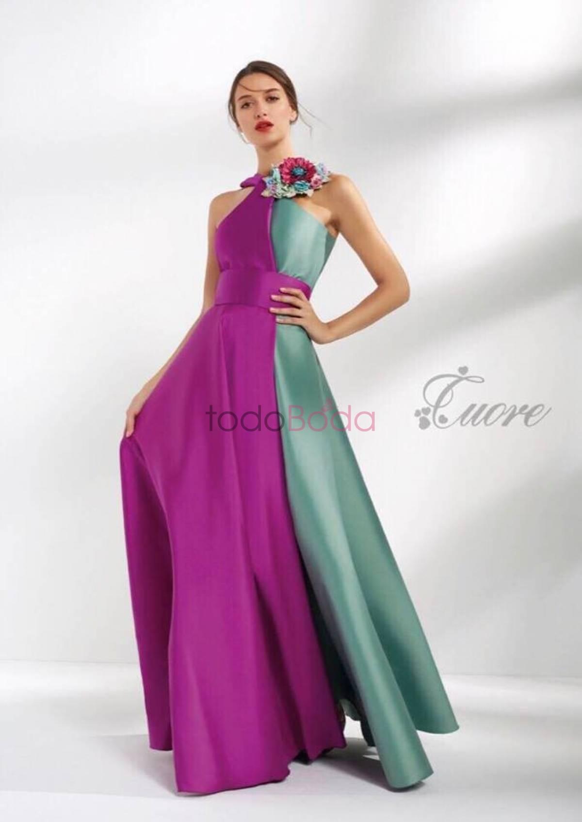 Asombroso Vestidos De Novia Murcia Ideas Ornamento Elaboración ...