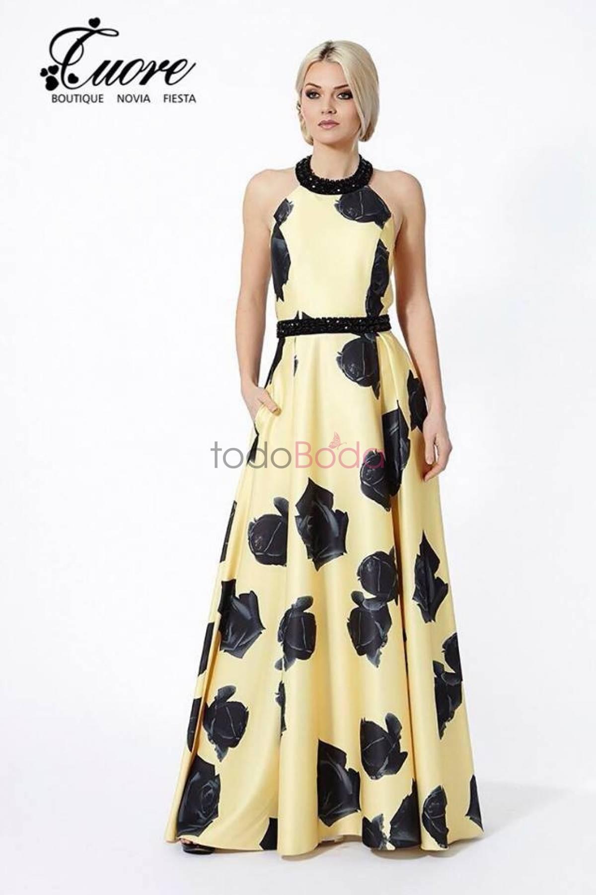 Tienda vestidos novia betanzos