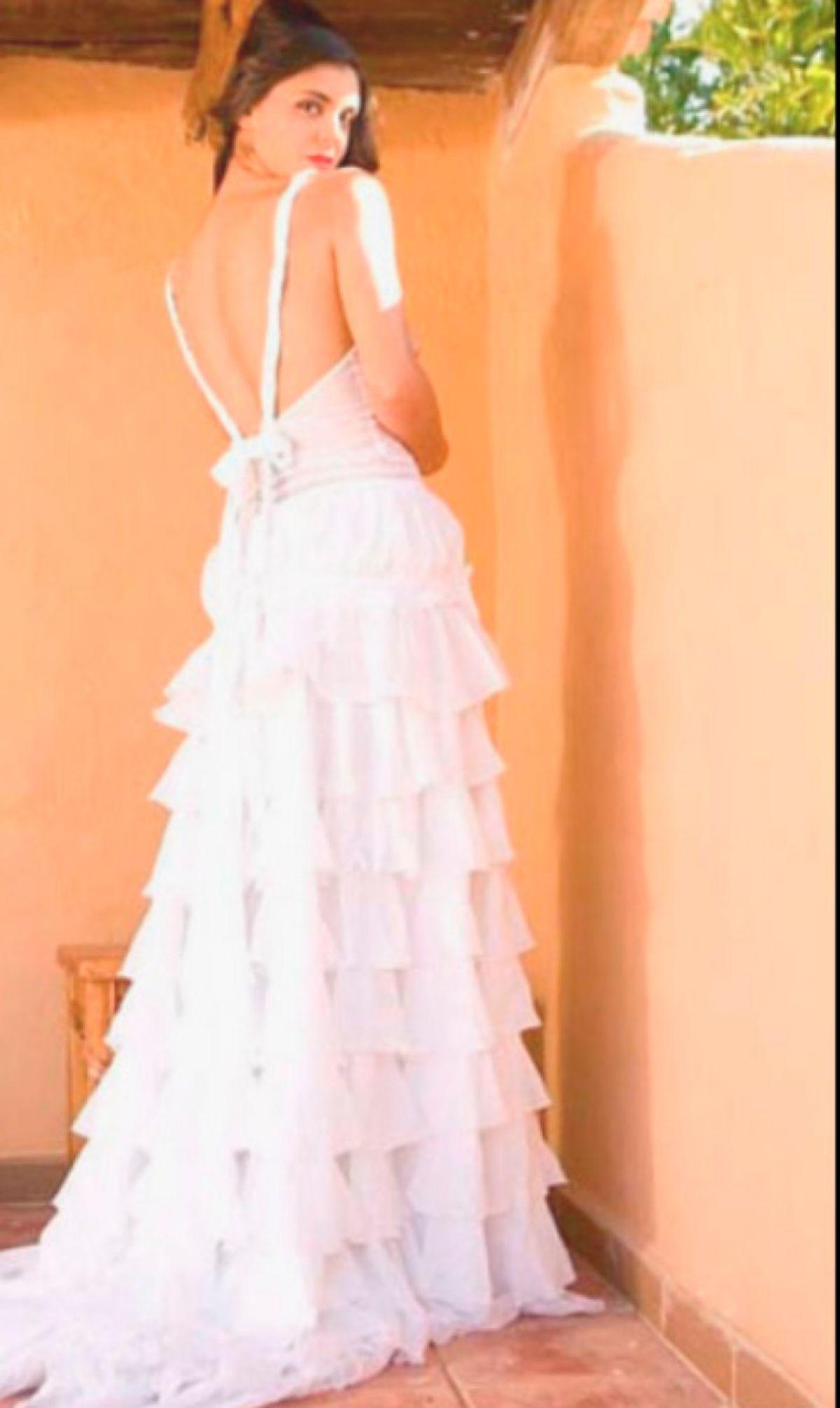 Tiendas de vestidos ibicencos en valencia