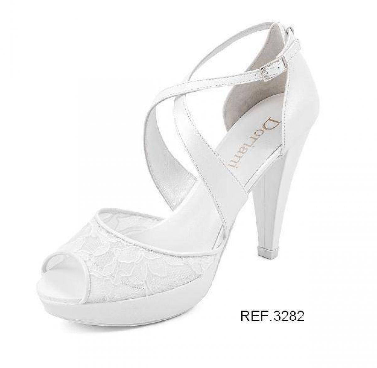 5cff3c6f Doriani Zapatos Zapatos Novia Novia Baratos N8vmwOn0