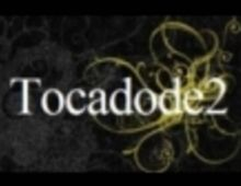 Tocadode2