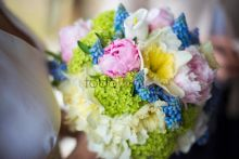 Tu boda en Carolina Bouquet 4