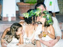 Tu boda en Carolina Bouquet 8
