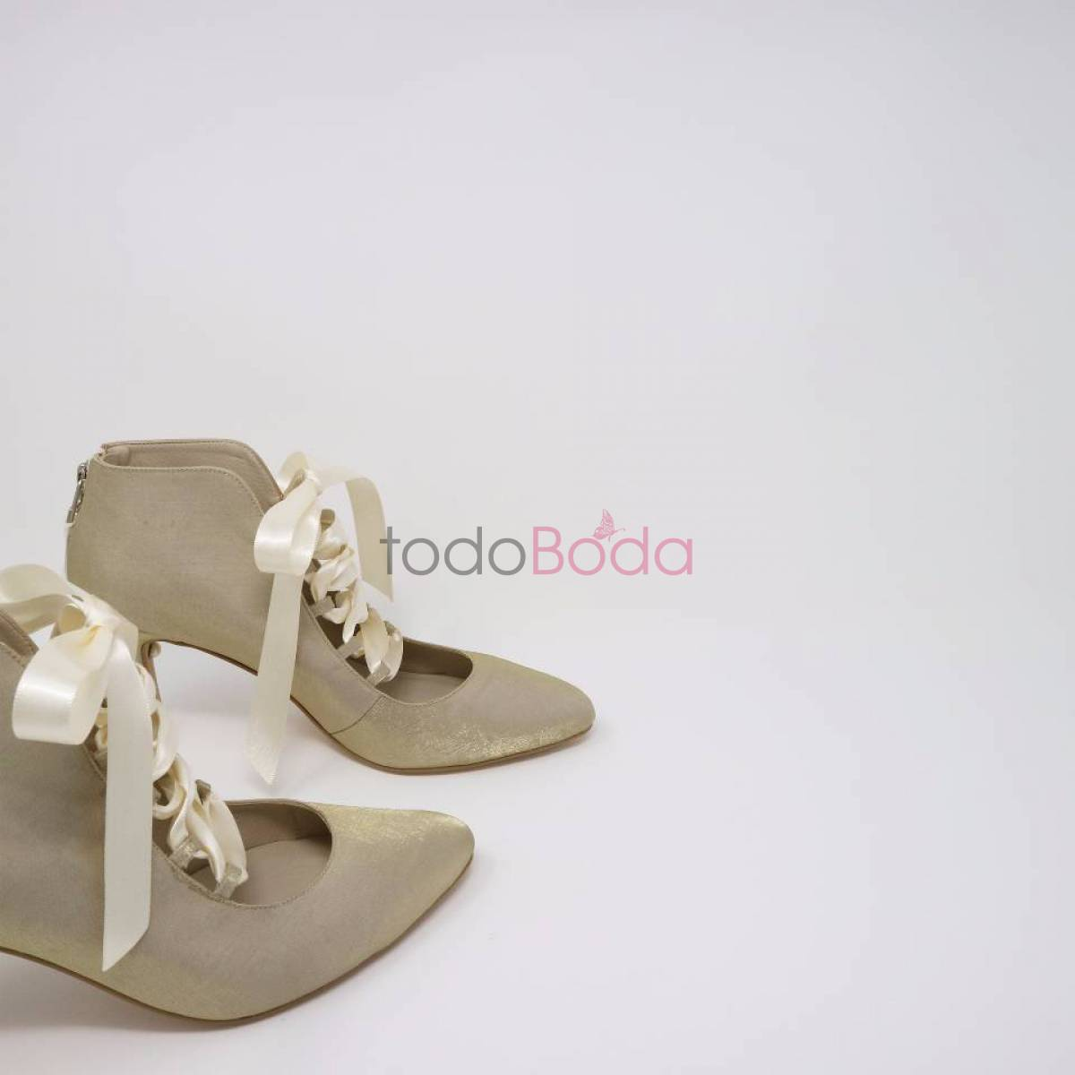 BOTIN-LUISA-CLOUD-5