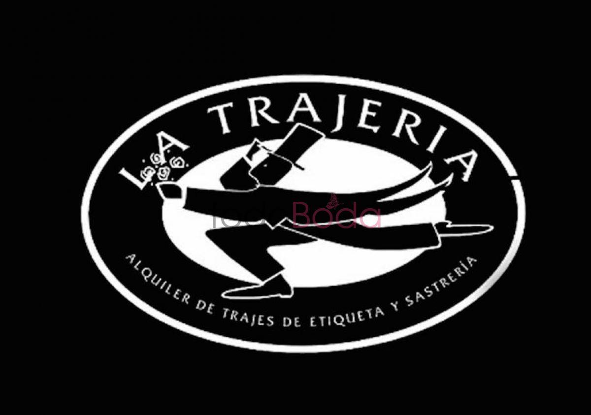 La Trajeria