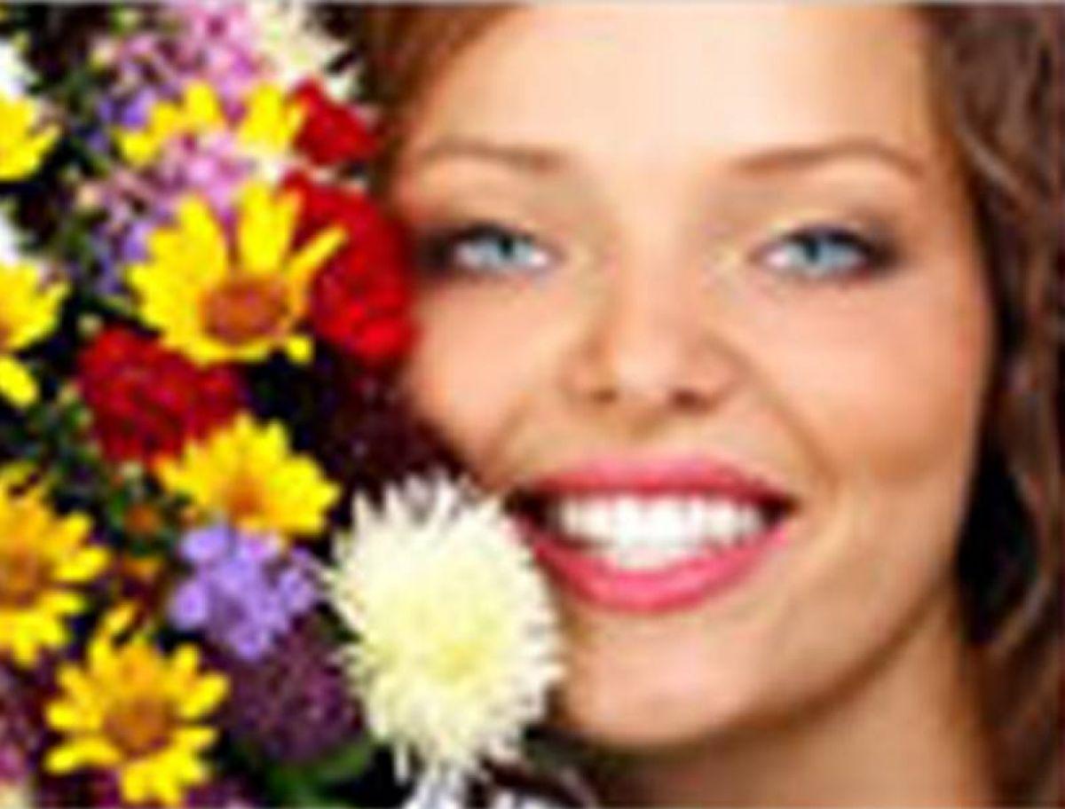 Cl nica castellana 100 - Clinica dental castellana ...