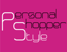 Personal Shopper Style