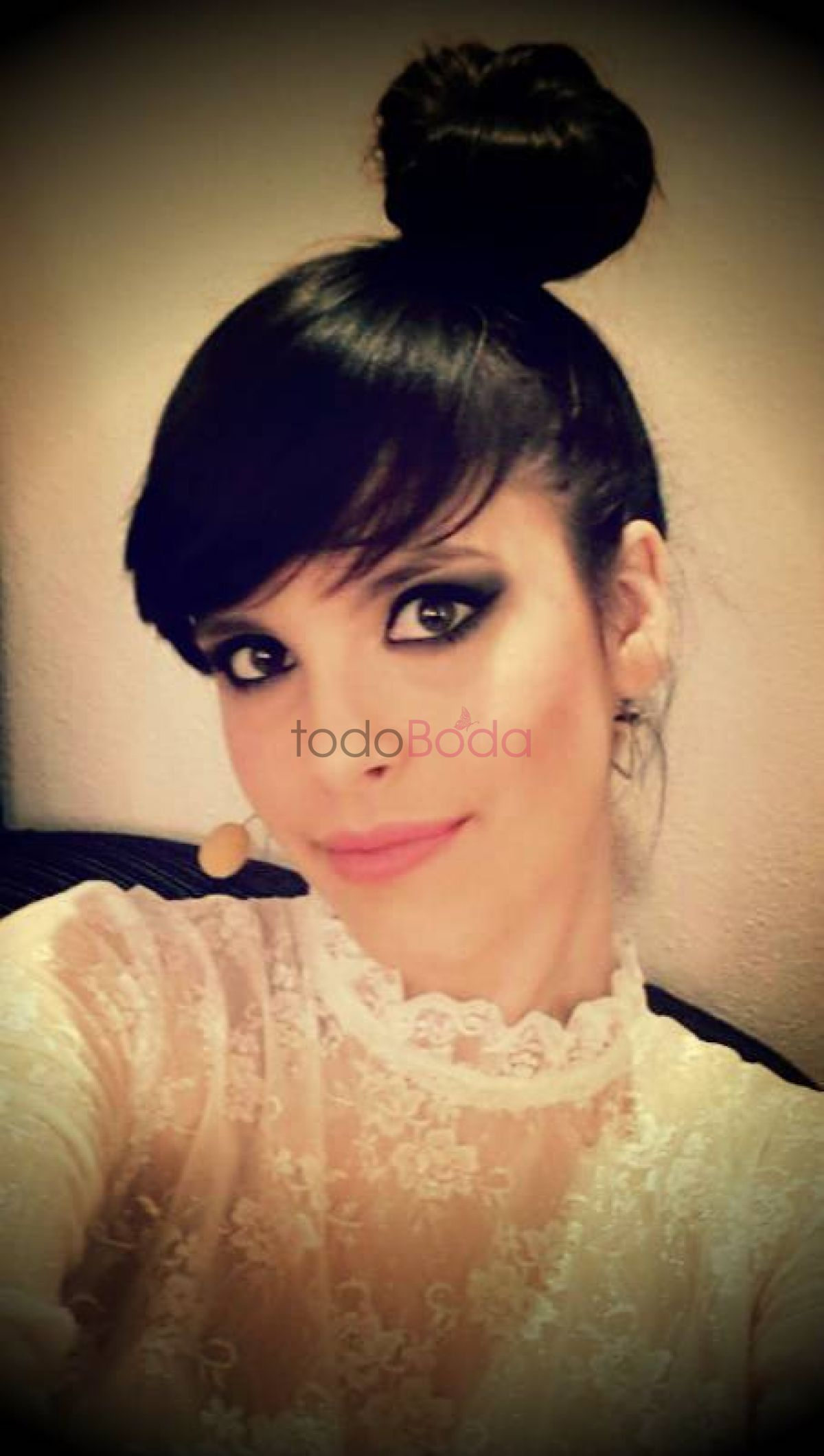 Tu boda en Milagritos Make Up 8
