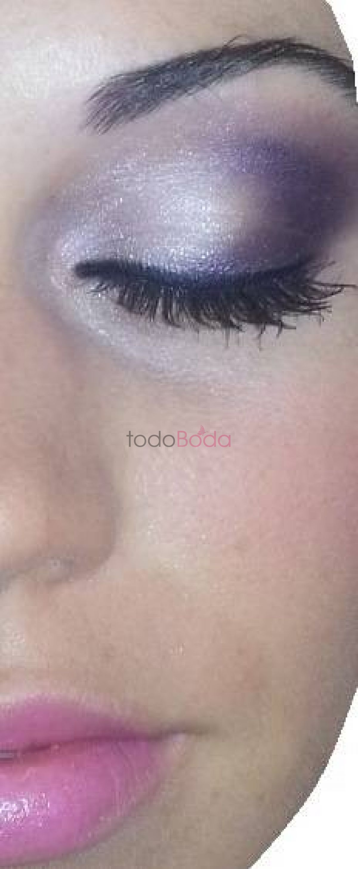 Tu boda en Irene Romero Make Up Artist 6