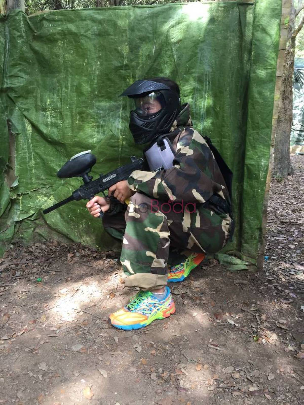 paintball can garriga (9)