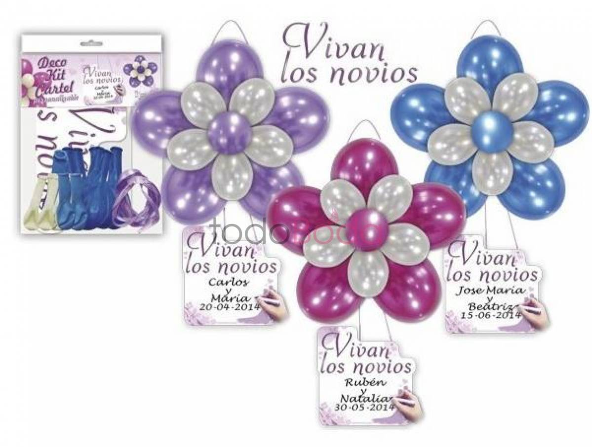 deco-kit-blogos-cartel-34vivan-los-novios34