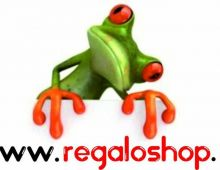 Www.regaloshop.es