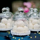 Tu boda en Sweet Day Eventos 5