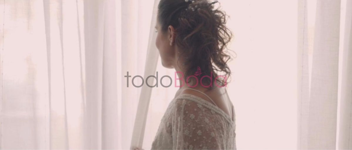 video-boda-barcelona-3-1024x437